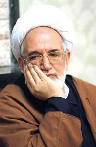 Конкурентом Ахмадинежада на президентских выборах Ирана будет реформист