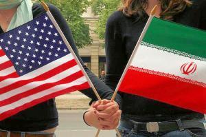 После выборов США намерены восстановить дипотношения с Ираном