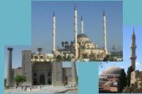 Для чиновников подготовлен справочник мусульманских организаций Нижнего Новгорода