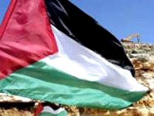 ХАМАС настаивает на реформе аппарата безопасности ПА