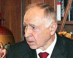 """Муху Алиев: Мы не преследуем людей за убеждения, в том числе """"ваххабитов"""""""