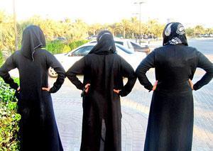 Домохозяйка из ОАЭ помогла полиции обнаружить махинации домовладельца