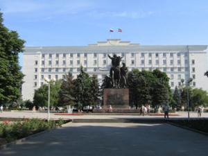 Власти Ростова не готовы принять факт существования мусульман