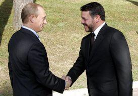 Король Иордании оценил роль России