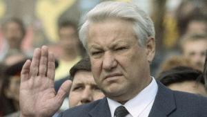 15-летие «черного октября» – политическая активность россиян не возродилась