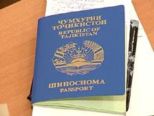 Россия увеличит квоты для иностранной рабочей силы более чем в 2 раза