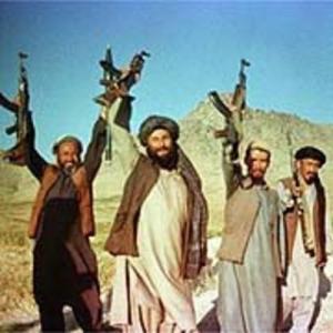 Талибан спешит на помощь