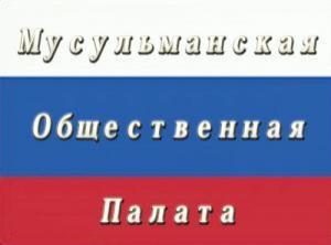 Пора создать Мусульманскую общественную палату в России
