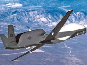 В результате авиаудара США в Пакистане погибли 20 человек
