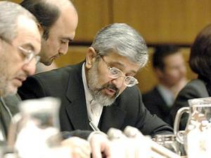 Иран готов прекратить обогащение урана при гарантиях международного сообщества
