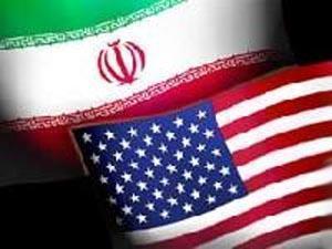 США сделели шаг на пути сближения с Ираном