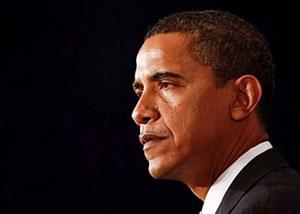 Секретная служба расследует угрозы в адрес Барака Обамы