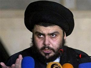 Муктада Садр объявил траур из-за соглашения правительства Ирака с США