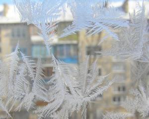 В России могут сократить новогодние каникулы