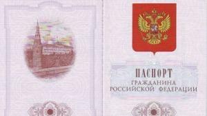 ФМС: Россияне возвращаются в Россию