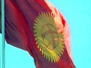 Киргизия ужесточает требования к религиозным организациям