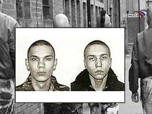 Иконописец, совершивший 20 убийств и 7 покушений, получит всего 10 лет