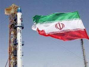 Иран успешно осуществил запуск ракеты в космос