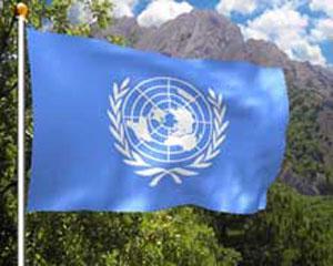 ООН готова оказать содействие официальному Кабулу в достижении перемирия с талибами