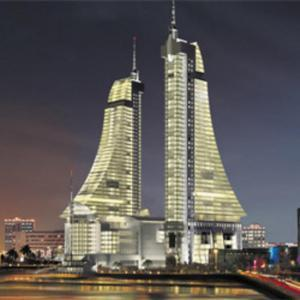 Бахрейн упрощает визовый режим с Россией