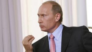 Путин не обещал повесить Саакашвили, как Саддама, – пресс-служба главы Правительства