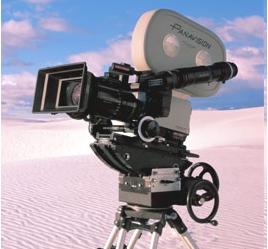 В Союз мусульманских кинопроизводителей вошли еще семь стран