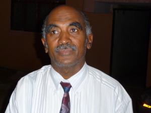Сиддик Талха: исламская экономика в Судане доказала свою эффективность