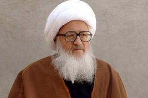 Шиитский ученый издал фетву, запрещающую обвинять суннитов в неверии