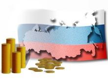 Российский центр исламской экономики и финансов открывается завтра в Казани