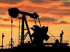 """На фоне растущих цен на """"черное золото"""" Саудовская Аравия увеличивает объемы нефтедобычи"""