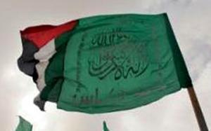 """ХАМАС: Обама не должен размахивать """"большой американской дубиной"""""""