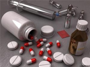 Госдума хочет лишить бесплатного лечения тех, кто пьёт, курит и не делает прививки