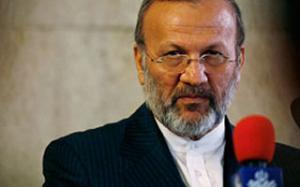 Тегеран предупреждает Анкару о кознях израильтян