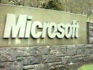 Microsoft отказался от покупки Yahoo!