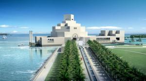 Музей исламского искусства готовится к открытию в Катаре