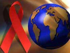 Религиозные общины России обсудят совместную борьбу со СПИДом