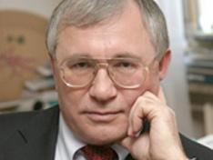 Разиль Валеев: Мы хотим не просто терпеть друг друга, а жить в согласии и дружбе