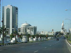 В Ашхабаде соберется Совет управляющих Исламским банком развития