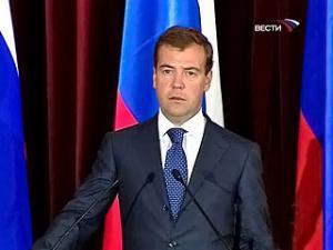 Президент России предложил продлить себе срок