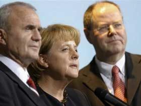 Исламские финансы проникают в Германию