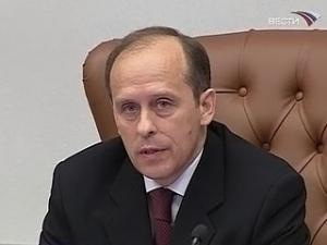 Глава ФСБ указал на источники угроз национальной безопасности России