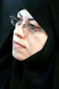 Иранский парламентарий: американо-иранские отношения никогда не будут зависеть от результатов выборов в США