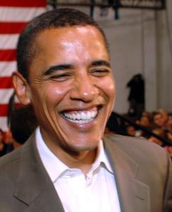 Обама закроет Гуантанамо