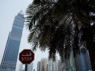 Как, где и когда покупать в Дубаи