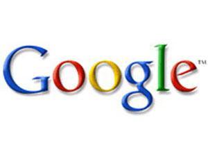 Европейский сервер Google переезжает в Австрию