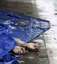 Шестерых чеченок расстреляли за проституцию – версия следствия