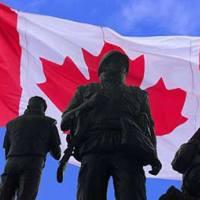 Канада выведет войска из Афганистана вопреки призывам США