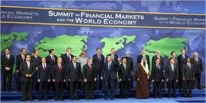 США добровольно не откажутся от роли финансового доминанта