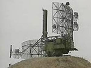 Франция дала Грузии 4,6 млн евро на радарную систему
