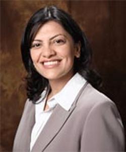 Мусульманка выбрана в парламент американского штата